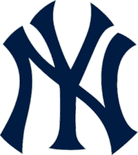 Yankees