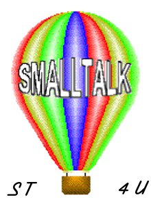 Smalltalk 4 You
