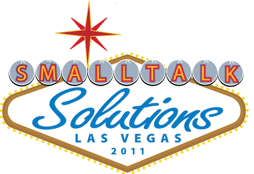 Smalltalk Solutions