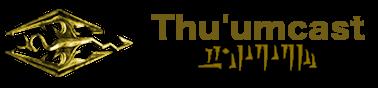 thuumcast